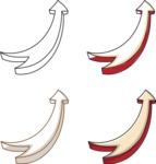 Arrows 7