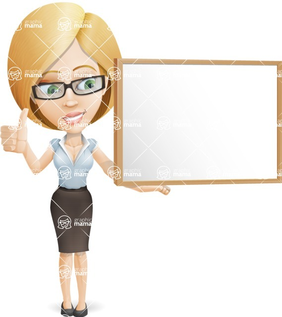 Tish the Stylish - Presentation1