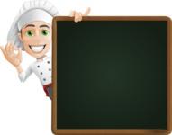 Mangiarino Yummy - Presentation 7