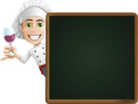 Mangiarino Yummy - Presentation 6