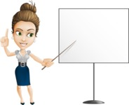 Lindsay Conceptual - Presentation 2