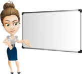Lindsay Conceptual - Presentation 3
