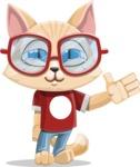Mew Catsby - GoodBye