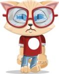 Mew Catsby - Sad