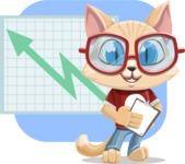Mew Catsby - Shape 6