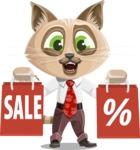 Tom Catson - Sale 2