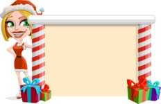Clausette Jingle - Presentation 2