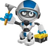 Workman 2