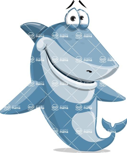 Sharko Polo - Sorry