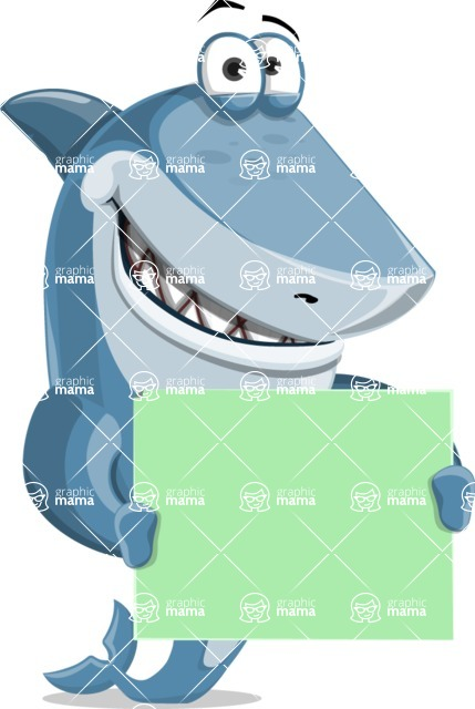 Sharko Polo - Sign 5