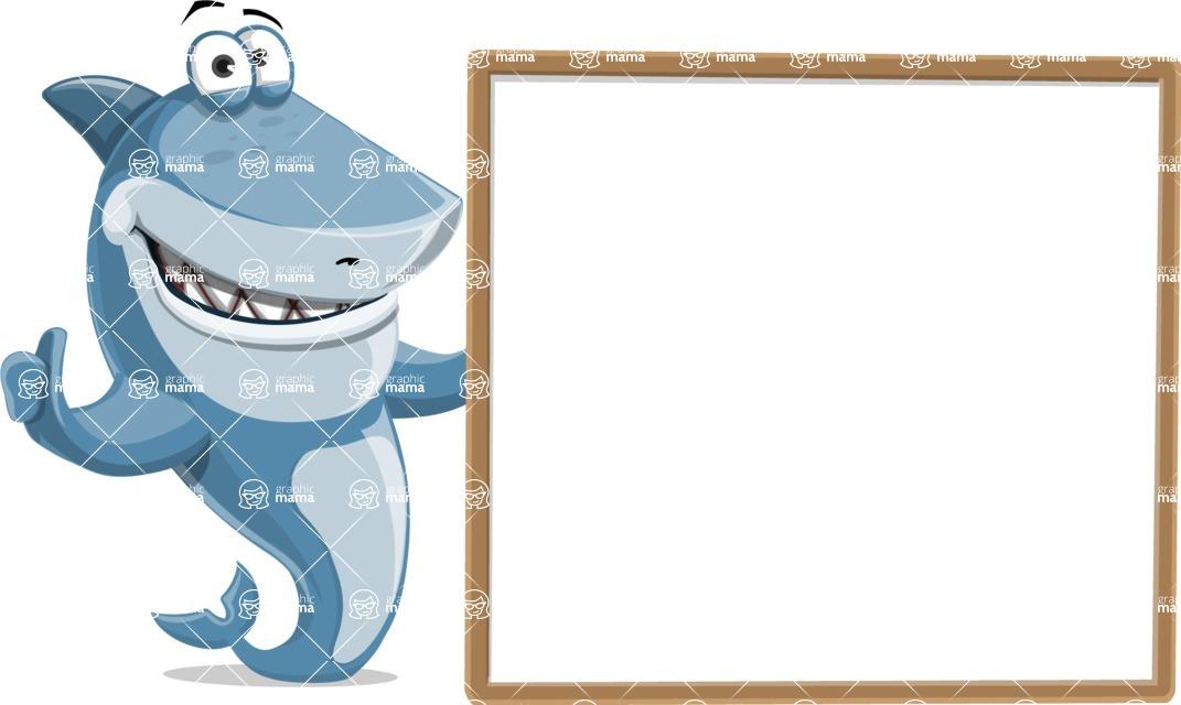 Sharko Polo - Presentation 5
