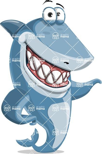 Sharko Polo - Showcase 2