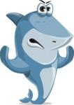Sharko Polo - Stop 2