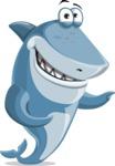 Sharko Polo - Show