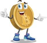 Bitcoin McPay - Point2