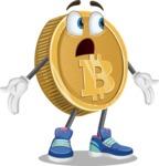 Bitcoin McPay - Lost