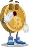 Bitcoin McPay - Bored 2