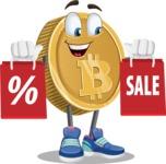 Bitcoin McPay - Sale2