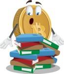 Bitcoin McPay - Book 3