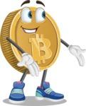 Bitcoin McPay - Showcase 2