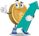 Bitcoin McPay - Pointer 1