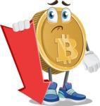 Bitcoin McPay - Pointer 3