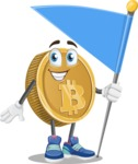 Bitcoin McPay - Checkpoint