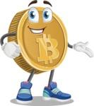 Bitcoin McPay - Show2