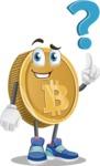Bitcoin McPay - Question