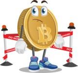 Bitcoin McPay - Under Construction 2