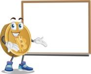 Bitcoin McPay - Presentation 3
