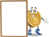 Bitcoin McPay - Presentation 4