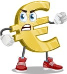 Euro Wealthon - Angry