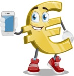 Euro Wealthon - iPhone