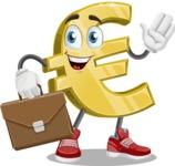 Euro Wealthon - Brifcase 2
