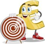 Euro Wealthon - Target