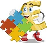 Euro Wealthon - Puzzle