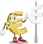 Euro Wealthon - Crossroad