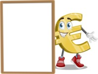 Euro Wealthon - Presentation 4