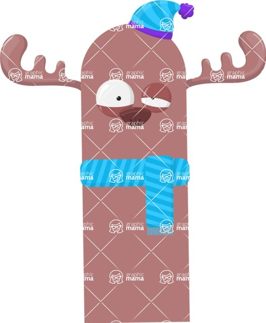Funny Finger Puppets Graphics Maker - Finger Puppets 23