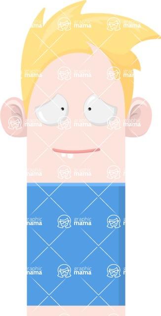 Funny Finger Puppets Graphics Maker - Finger Puppets 39