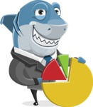 Sharky Razorsmile - Chart