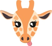 Animal Vector Graphic Maker - Animal 9