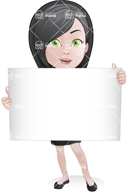 Riley Smiley - Sign1