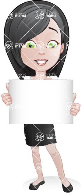 Riley Smiley - Sign2