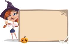 Braida Witchy - Presentation 2