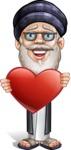 Basir Wiseman - Love