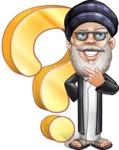 Basir Wiseman - Question