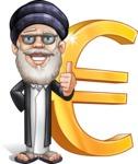 Basir Wiseman - Euro