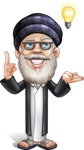 Basir Wiseman - Idea